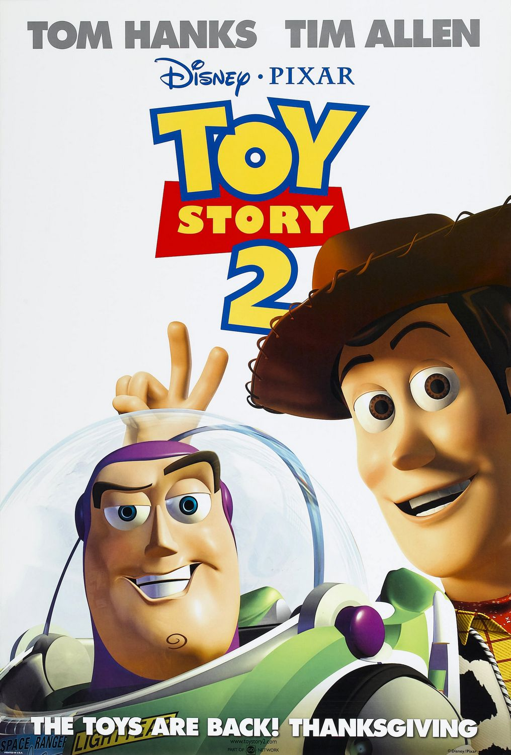 Toy Story Cracked Magazine: Disney Wiki