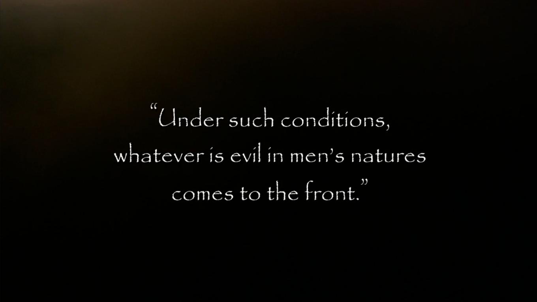 ivan cooper quotes
