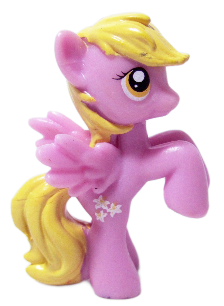 Lily Valley My Little Pony Friendship Is Magic Wiki