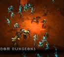 Jugabilidad de Diablo III