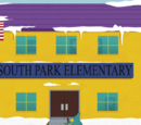 South Park Elementary School