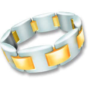 Hay Day Wiki Diamond Ring