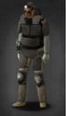 Full body armor (1).png