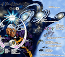 Part 6 Antagonists