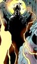 Charles Xavier (Earth-10710) from X-Men Blind Science Vol 1 1 0001.jpg