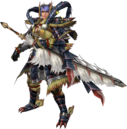FrontierGen-Legendary Rasta Keith Render 001.png