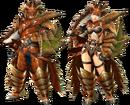 FrontierGen-Lavi Armor (Gunner) (Both) Render 2.png