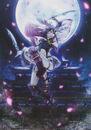 Kunoichi-sw4art.jpg