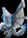 FrontierGen-Zerureusu Render 001.png