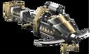 FrontierGen-Heavy Bowgun 011 Render 001.png