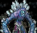 Azuria