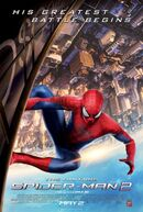 The Amazing Spider-Man 2 (film)