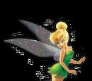 Tinkerfee