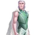 Lord Milori