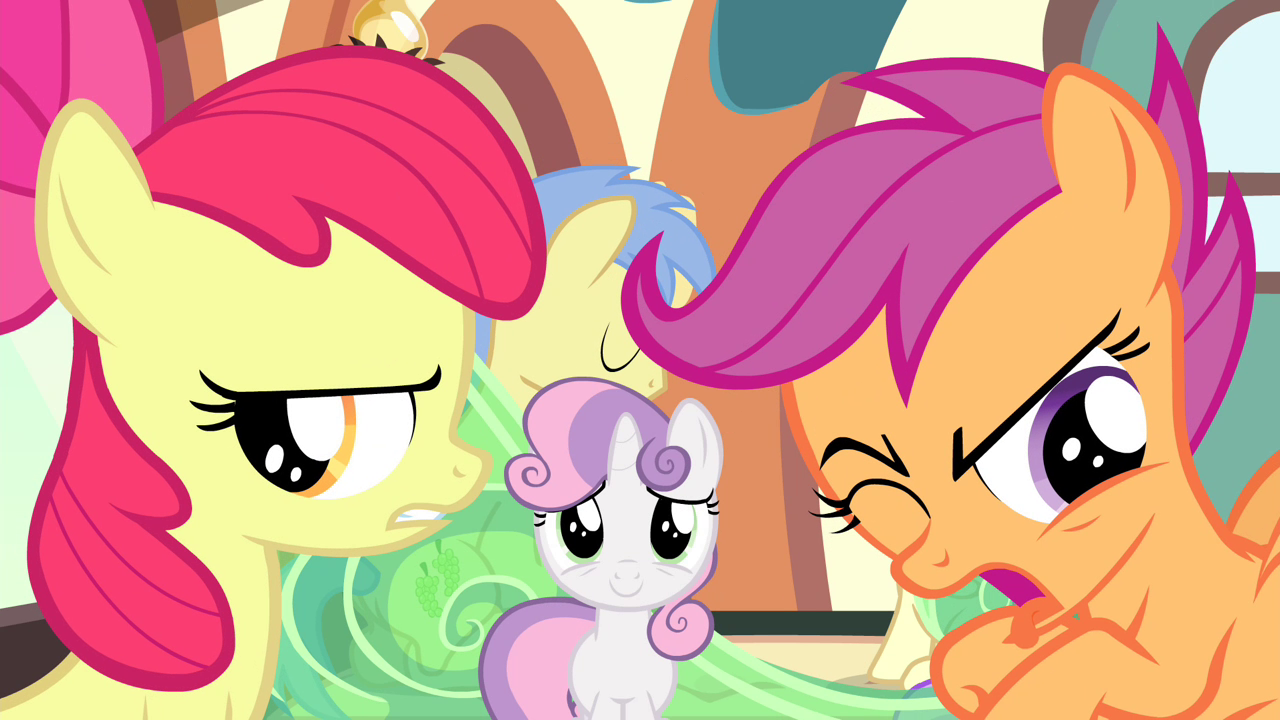 http://img3.wikia.nocookie.net/__cb20140324185833/mlp/images/3/30/Apple_Bloom_disappointed_and_Scootaloo_revolted_S4E19.png