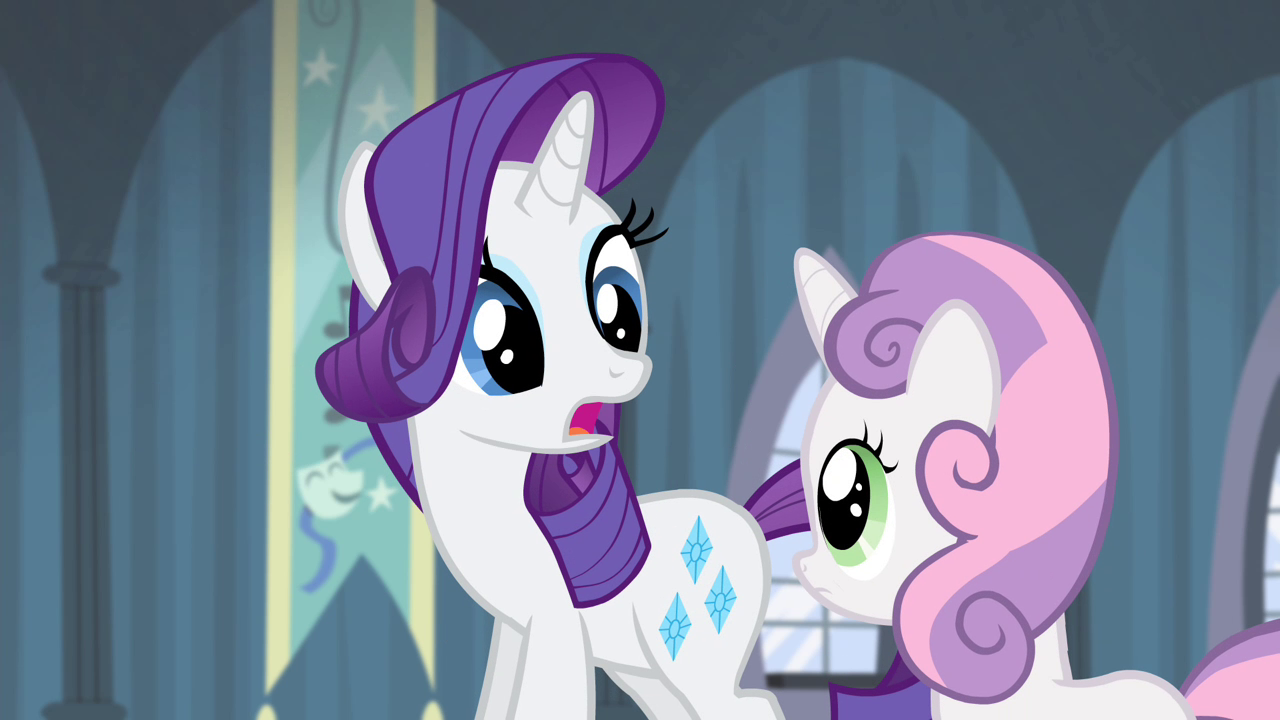 http://img3.wikia.nocookie.net/__cb20140325000654/mlp/images/a/aa/Rarity_%22wherever_did_you_come_up%22_S4E19.png