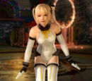 Dead or Alive 5 Ultimate Promotional Images