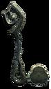 FrontierGen-Sword and Shield 016 Render 001.png