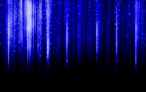 Sparkle Png Transparent Image Blue Sparkles Png