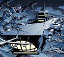 S.H.I.E.L.D. (616)