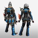 FrontierGen-Anaki Armor (Both) (Back) Render.jpg