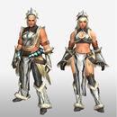 FrontierGen-Burittsu Armor (Both) (Front) Render.jpg