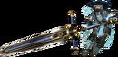 FrontierGen-Great Sword Equipment Render 001.png