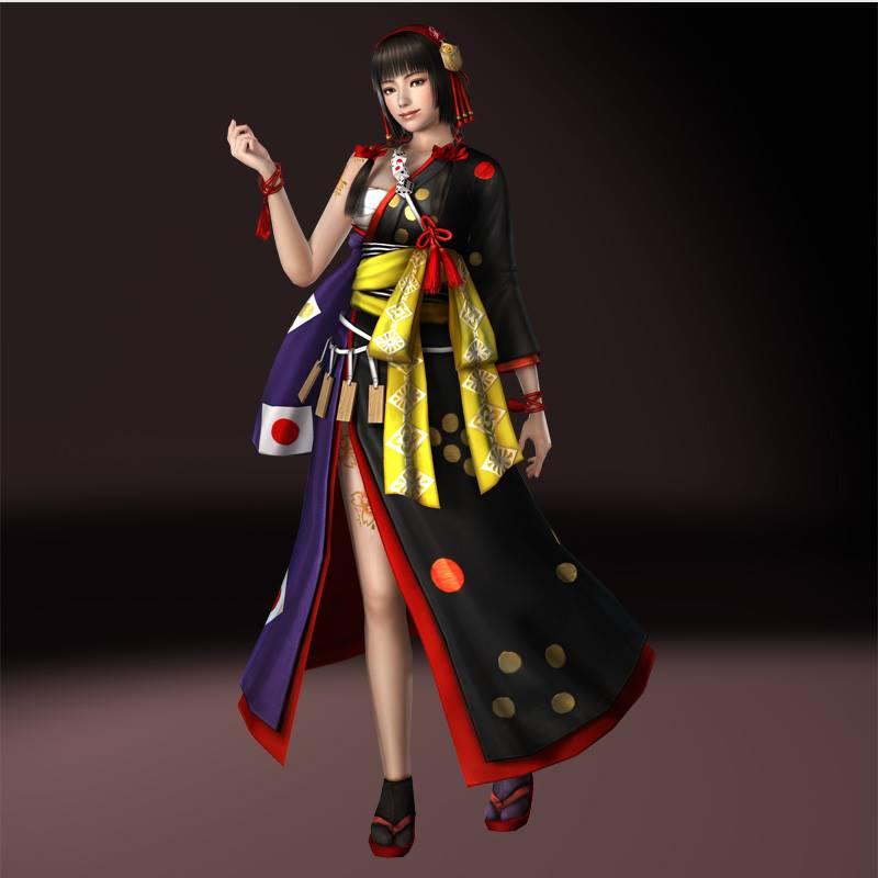 Warriors Orochi 4 Pc Crack: Okuni-sw4dlc-spclothes.jpg