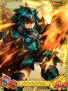 MHBGHQ-Hunter Card Gunlance 003.jpg