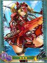 MHBGHQ-Hunter Card Dual Blades 005.jpg
