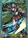 MHBGHQ-Hunter Card Dual Blades 003.jpg