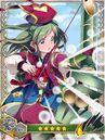 MHBGHQ-Hunter Card Bow 003.jpg