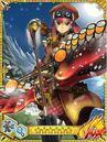 MHBGHQ-Hunter Card Bow 006.jpg