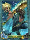 MHBGHQ-Hunter Card Great Sword 001.jpg