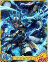 MHBGHQ-Hunter Card Great Sword 006.jpg