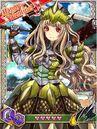 MHBGHQ-Hunter Card Great Sword 013.jpg