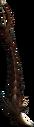 FrontierGen-Long Sword 021 Render 001.png