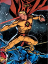 Zoran (Earth-4290001) from New Avengers Vol 3 19 cover.png