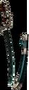 FrontierGen-Long Sword 023 Render 001.png