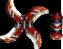 FrontierGen-Sword and Shield 024 Render 001.png