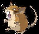 Totem Pokémon
