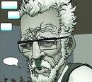 Pókember (Peter Parker) (70237)