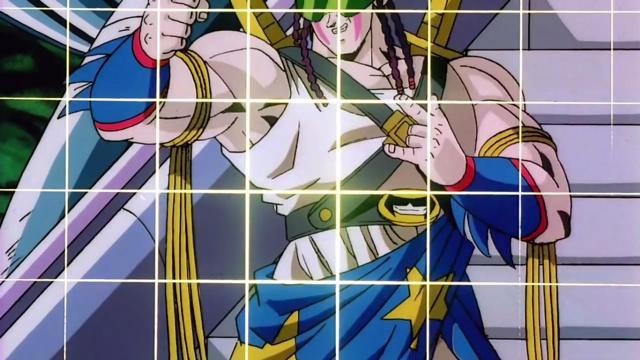 Bojack Unbound Movie Saga Power - 435.5KB