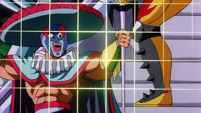 Bojack Unbound Movie Saga Power - 412.4KB