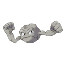 Ground-type Pokémon