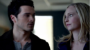 Enzo and Caroline in 5x17.png