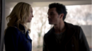 Caroline and Enzo in 5x17.png