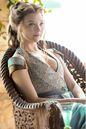 Margaery-Tyrell-S4.jpg