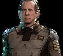 Персонажи Halo 4