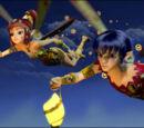 Testy - Yuko i Mo